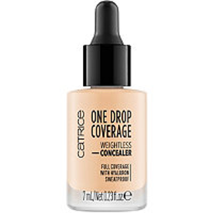 One Drop Coverage Weightless Concealer by Catrice Cosmetics