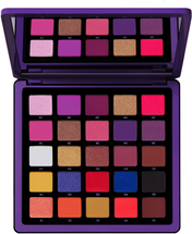 Norvina Pro Pigment Palette Vol. 1 by Anastasia Beverly Hills