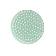 Facial Cleansing Massage Brush Replacement Head Facial Cleansing by remington