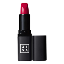 The Essential Lipstick by 3INA