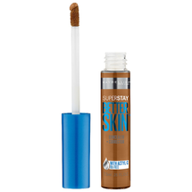Superstay Better Skin Concealer + Corrector by Maybelline