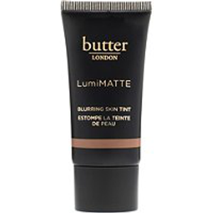 LumiMatte Blurring Skin Tint by butter