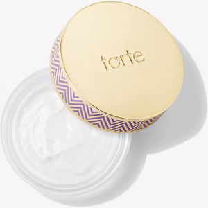 Shape Tape Moisturizer by Tarte