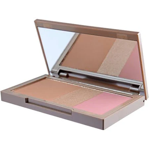 Naked Flushed Palette by Urban Decay #2