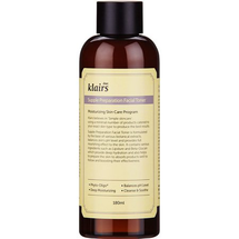 Supple Preparation Facial Toner by Klairs
