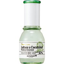 Premium Lettuce Cucumber Watery Essence by Skinfood