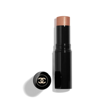 Les Beiges Healthy Glow Sheer Colour Stick by Chanel