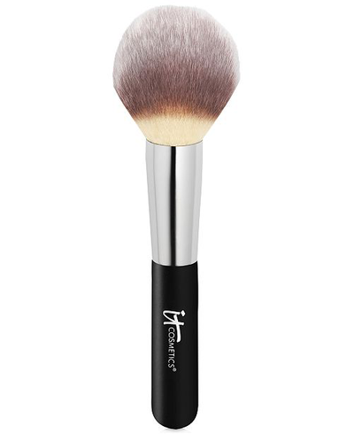 Heavenly Luxe Wand Ball Powder Brush #8 by IT Cosmetics #2