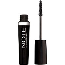 Perfect Lash Mascara by Note
