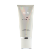 4-in-1 Correcting Primer Prep & Perfect by pür