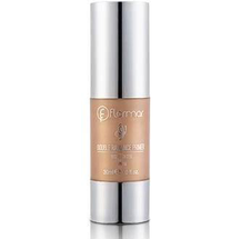 Double Radiance Primer by flormar