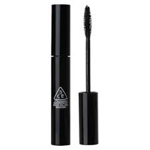Mega Volume Mascara by 3 Concept Eyes