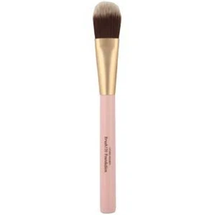 My Beauty Tool 120 Foundation by Etude House