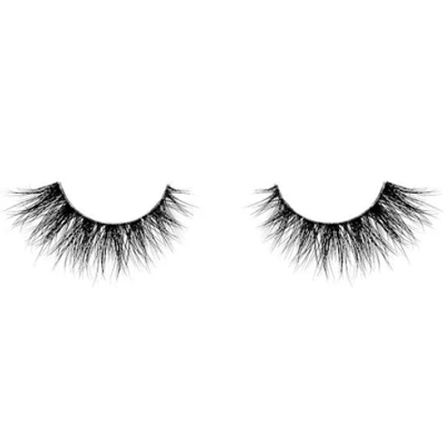 Whisp It Real Good by velour lashes