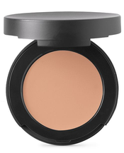 Correcting Concealer SPF 20 by bareMinerals