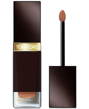 Lip Lacquer Luxe Matte Lipstick by Tom Ford