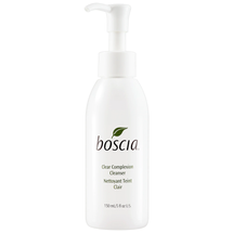Clear Complexion Cleanser by boscia