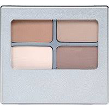 Matte Collection Quad Eyeshadow by Physicians Formula