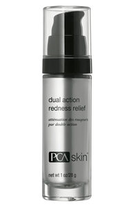 Dual Action Redness Relief Corrective Cream by PCA Skin