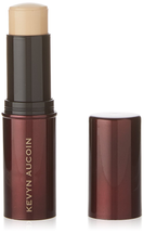 The Radiant Reflection Solid Foundation by Kevyn Aucoin