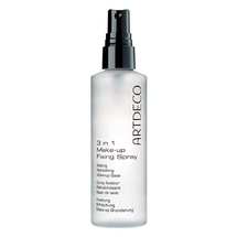 In Makeup Fixing Spray by Artdeco