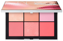NARSissist Wanted Cheek Palette I by NARS