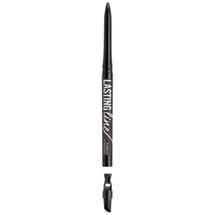 Lasting Line Long-Wearing Eyeliner by bareMinerals