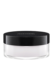 Prep + Prime Transparent Finishing Powder by MAC
