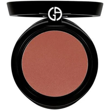 Cheek Fabric Powder Blush by Giorgio Armani Beauty