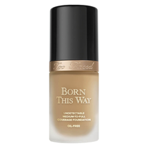 Born This Way Foundation by Too Faced