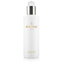 Gel Delicato Gentle Makeup Remover by Borghese