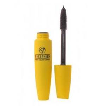 Lashtastic False Liquid Lashes Mascara by w7