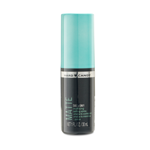 Sheer Envy Setting Spray by Hard Candy