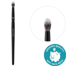 Pro Tapered Crease #19 by Sephora Collection