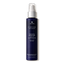 Caviar Antiaging Replenishing Leavein Conditioning Milk by Alterna Haircare