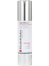 Visible Difference Skin Balancing Lotion SPF 15 by Elizabeth Arden
