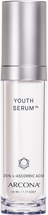 Youth Serum by arcona