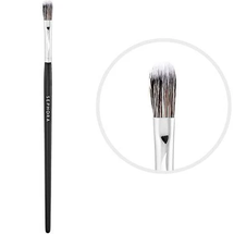 Pro Precision Concealer Brush #45 by Sephora Collection