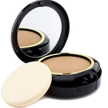 Perfectionist Set + Highlight Powder Duo by Estée Lauder