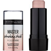 FaceStudio Master Strobing Stick Illuminating Highlighter by Maybelline