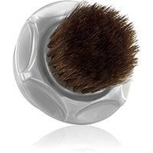 Sonic Foundation Brush Head by clarisonic