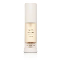 Peptide Firming Complex by arcona