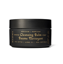 Nourishing Cleansing Balm by Haoma