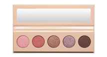 Eyeshadow Palette - Sepia Sunset by KKW Beauty
