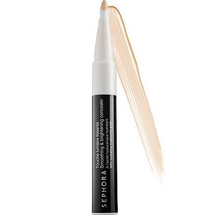 Smoothing & Brightening Concealer by Sephora Collection