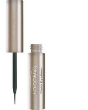 Fluid Eyeliner Liquid by Logona