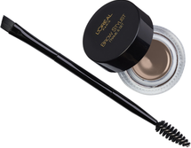 Brow Stylist Frame and Set by L'Oreal