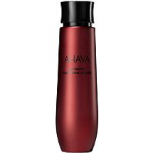 Apple Of Sodom Activating Smoothing Essence by ahava