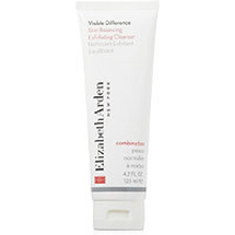 Visible Difference Skin Balancing Exfoliating Cleanser by Elizabeth Arden