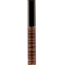 Glacee Eyebrow Gel Fixer by Lord & Berry